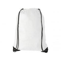 Рюкзак-мешок «Evergreen»