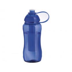 Бутылка «Yukon»