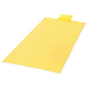 Коврик «Riviera», желтый