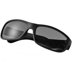 Очки солнцезащитные «Arena»