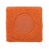 Напульсник Hyper, оранжевый