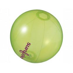 Мяч пляжный «Ibiza»
