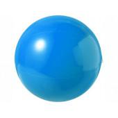 Мяч пляжный «Bahamas», синий