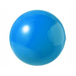 Мяч пляжный «Bahamas»