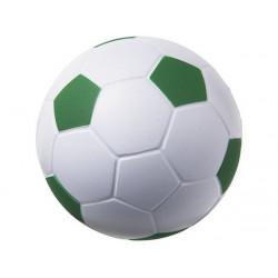 Антистресс «Football»