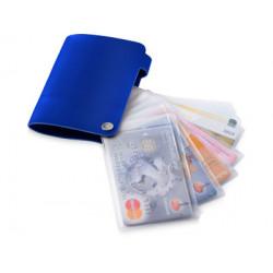 Бумажник «Valencia»