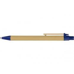 Ручка шариковая «Salvador»