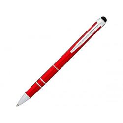 Ручка-стилус шариковая «Charleston»