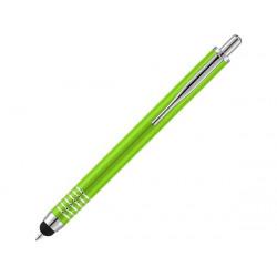 Ручка-стилус шариковая «Zoe»