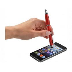 Ручка-стилус шариковая «Nash»