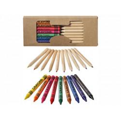 Набор карандашей «Скетч»