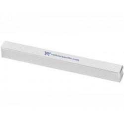 Коробка для ручки «Farkle»