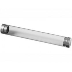Цилиндр для ручки «Felicia»