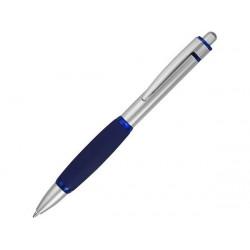 Ручка металлическая шариковая «Мелодия»