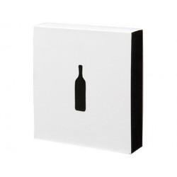Подарочный набор для вина «Belgio»