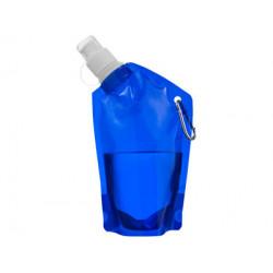 Мини-емкость для питья «Cabo»