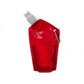 """Мини-емкость для питья """"Cabo"""" на 375 мл"""