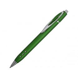Ручка металлическая шариковая «Гауди»