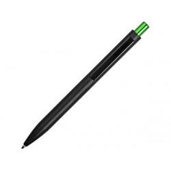 Ручка металлическая шариковая «Blaze»
