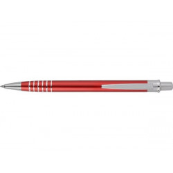 Ручка металлическая шариковая «Бремен»