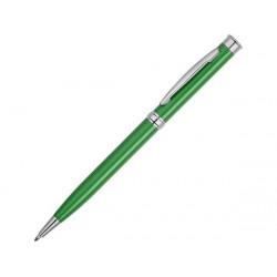 Ручка металлическая шариковая «Лозанна»