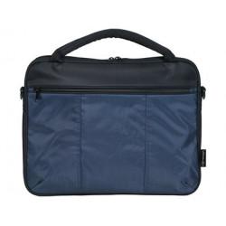 """Конференц-сумка «Dash» для ноутбука 15,4"""""""