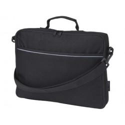 Конференц-сумка «Kansas» для ноутбука 15,4