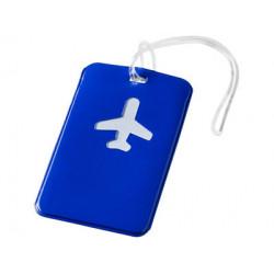 Бирка для багажа «Voyage»