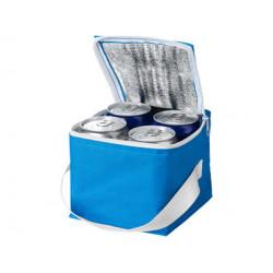 Сумка-холодильник «Tromso»