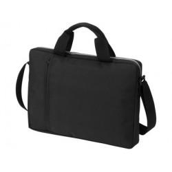 Конференц-сумка «Tulsa» для ноутбука 14