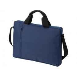 "Конференц-сумка «Tulsa» для ноутбука 14"""