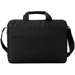 Конференц-сумка «Oklahoma» для ноутбука 15,6