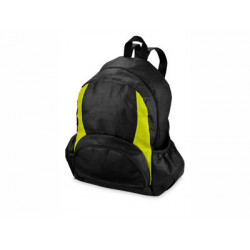 Рюкзак «Bamm-Bamm»