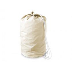 Рюкзак «Missouri»