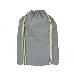Рюкзак «Oregon»