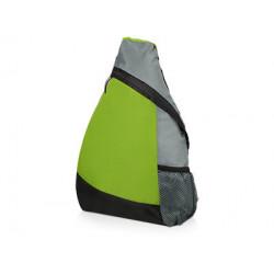 Рюкзак «Armada»