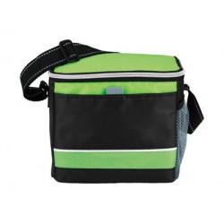 Спортивная сумка-холодильник «Levi»