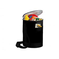 Сумка-холодильник «Bucco»