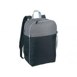 Рюкзак «Popin Top Color» для ноутбука 15,6