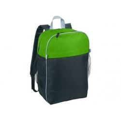 """Рюкзак «Popin Top Color» для ноутбука 15,6"""""""