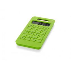 Калькулятор «Summa»