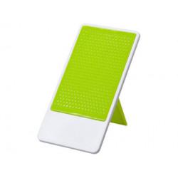 Подставка для мобильного телефона «Flip»