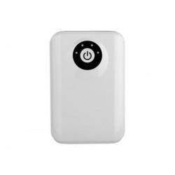 Портативное зарядное устройство «Vault», 6600 mAh