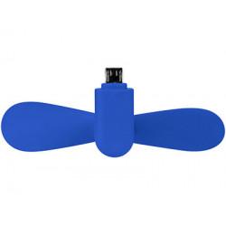 Вентилятор «Airing»
