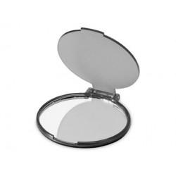 Зеркало «Carmen»