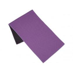 Полотенце для фитнеса «Alpha»