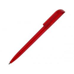 Ручка пластиковая шариковая «Миллениум фрост»