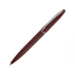 Ручка пластиковая шариковая «Империал»
