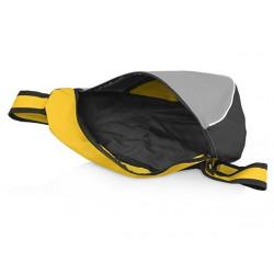Рюкзак «Спортивный»