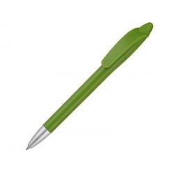 """Ручка пластиковая шариковая """"Айседора"""""""
